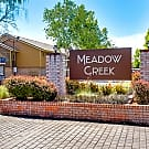 Meadow Creek - Tigard, Oregon 97223