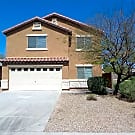 5 Bedrooms Plus a Loft in Copper Basin - View T... - San Tan Valley, AZ 85143