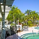 The Point at West End - Tampa, FL 33615
