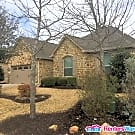 Beautiful Teravista home, Ready  for May move in - Round Rock, TX 78665