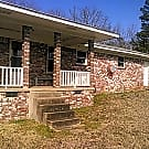 Little Rock Home 4 Bed/1 05 Baths - Little Rock, AR 72210