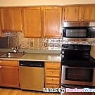 2 Bed / 2 Bath Condo in Catonsville - Catonsville, MD 21228