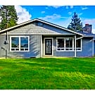 2601 Mountain View Avenue W, University Place, ... - University Place, WA 98466