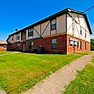 King Manor Apartments - Ranger, TX 76470