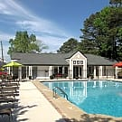 The Abbey at Riverchase - Hoover, Alabama 35216