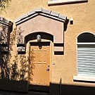 We expect to make this property available for show - Mesa, AZ 85209