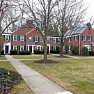 Stonegarth Apartments - Tenafly, NJ 07670