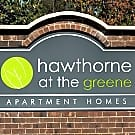 Hawthorne at the Greene - Charlotte, NC 28215