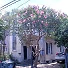 Historic Duplex steps from Magazine Stree - New Orleans, LA 70130