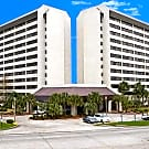 Bluebonnet Towers - Baton Rouge, LA 70810