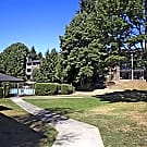 The Bay Club - Des Moines, Washington 98198