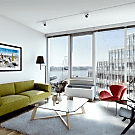 ONE MONTH FREE, NO FEE Rental. The apartment featu - New York, NY 10019