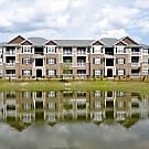 The Astoria Apartment Homes - Hope Mills, North Carolina 28348