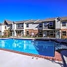 Legacy Trails Apartments - Norman, OK 73072