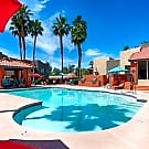 Palm Valley Apartment Homes - Goodyear, AZ 85395