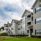 Reserve at Mill Landing Apartment Homes - Lexington, SC 29072