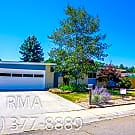 Charming 3 Bedroom Home off Mountain View Dr - Boise, ID 83704