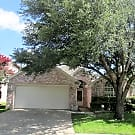 4733 Mount Hood Rd, Fort Worth - Coming Soon! - Fort Worth, TX 76137