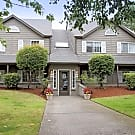 The Carriage House - Vancouver, Washington 98661