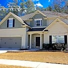 1342 Thomas Daniel Way - Lawrenceville, GA 30045