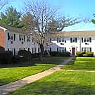 Terrace Estates - Peabody, MA 01960
