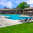 Concord Court - Sinking Spring, PA 19608