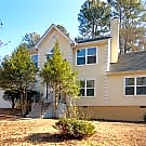 Property ID# 571307278655-4 Bed/3 Bath, Lithoni... - Lithonia, GA 30058