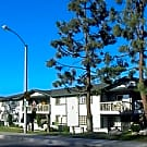 Sunnyside Senior Apartment Homes - San Dimas, CA 91773