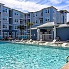 The Lively at Carolina Forest - Myrtle Beach, SC 29577