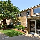 Cedar Creek Apartments - Portsmouth, VA 23703