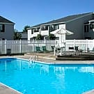 Woodgate Place - Spencerport, NY 14559