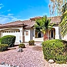 This 3 bedroom 2 bath home has 1748 square feet of - Goodyear, AZ 85395
