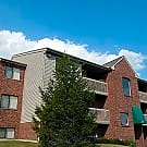 Cedar Wood Apartments - Mansfield, Ohio 44903