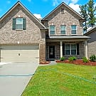 ALL-NEW 5 BR / 3 BA Home in Lawrenceville! - Lawrenceville, GA 30046