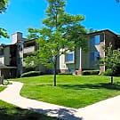 Miramont - Fort Collins, CO 80525