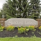 Shadow Lakes and Brandy Oaks - Columbus, Ohio 43235