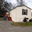 3 bedroom, 1 bath home available - Ooltewah, TN 37363