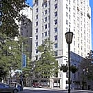 Residences at the John Marshall - Richmond, VA 23219