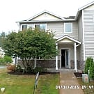 Great Lacey Location!!! Spacious 2-Story Townhome! - Lacey, WA 98503