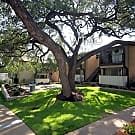 679SqFt 1/1 In South Central Austin - Austin, TX 78704