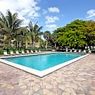 Emerald Place - Hollywood, FL 33021