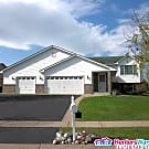 Deal fell Thru!  Chisago City 5 BR $1650 Avail... - Chisago City, MN 55013