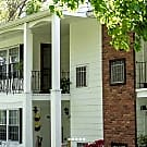 Lamplight Village Apartments - Monroe, NY 10950