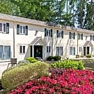 Hickory Grove Apartments - Norcross, GA 30093