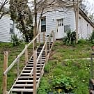 Conveniently Located 1 Bedroom Home in Northside! - Cincinnati, OH 45223