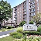 Cedar Towers - Windsor Mill, MD 21244