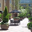 City Square Bellevue - Bellevue, Washington 98004