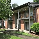 The Benton - Hoover, AL 35216
