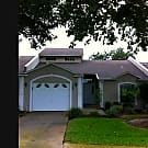 3 bed / 2 bath Single family rental - Clermont, FL 34711