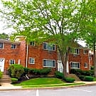 Eagle Rock Apartments at Nesconset - Nesconset, NY 11767